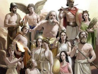 18a49bd2 3472 40b0 8426 ceab9fb5b44e 560 420 Superheroes are American Polytheism