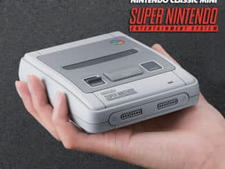 990199 Top 5 Games You Should Install on Your SNES Classic