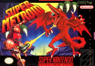 Top 5 Games You Should Install on Your SNES Classic