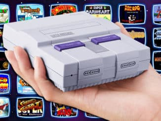 WCCFsnesclassic 740x429 5 More Games You Should Install on Your SNES Classic