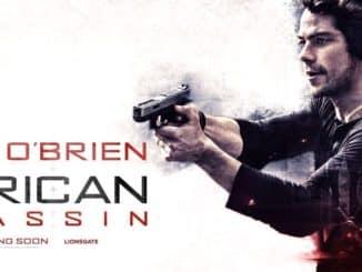 americanassassin Movie Review: American Assassin