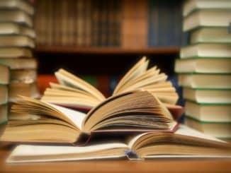 books Novel Sample: Steel and Grit
