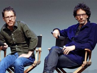 coenbrothers 2789366b Top 5 Coen Brothers Comedies