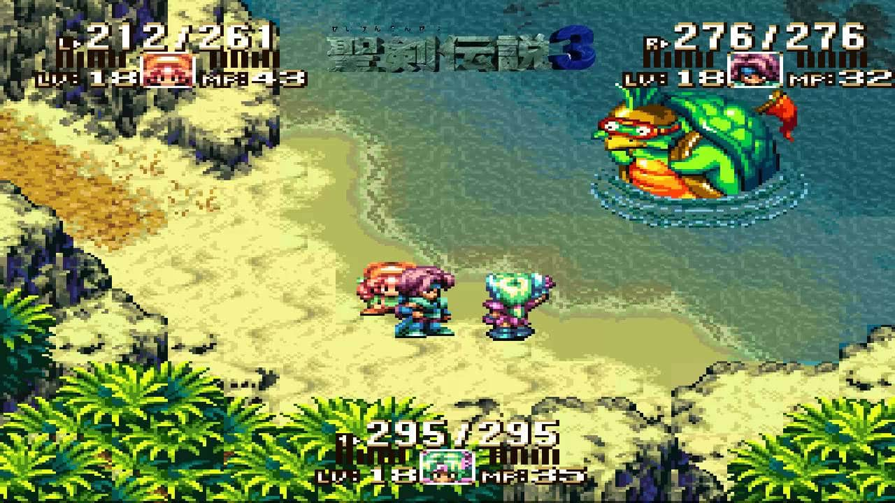 maxresdefault 1 Top 5 Games You Should Install on Your SNES Classic