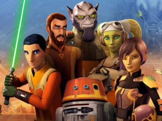 h starwarsrebels season4 72a021c3 Star Wars Rebels Season 4 Review to Date