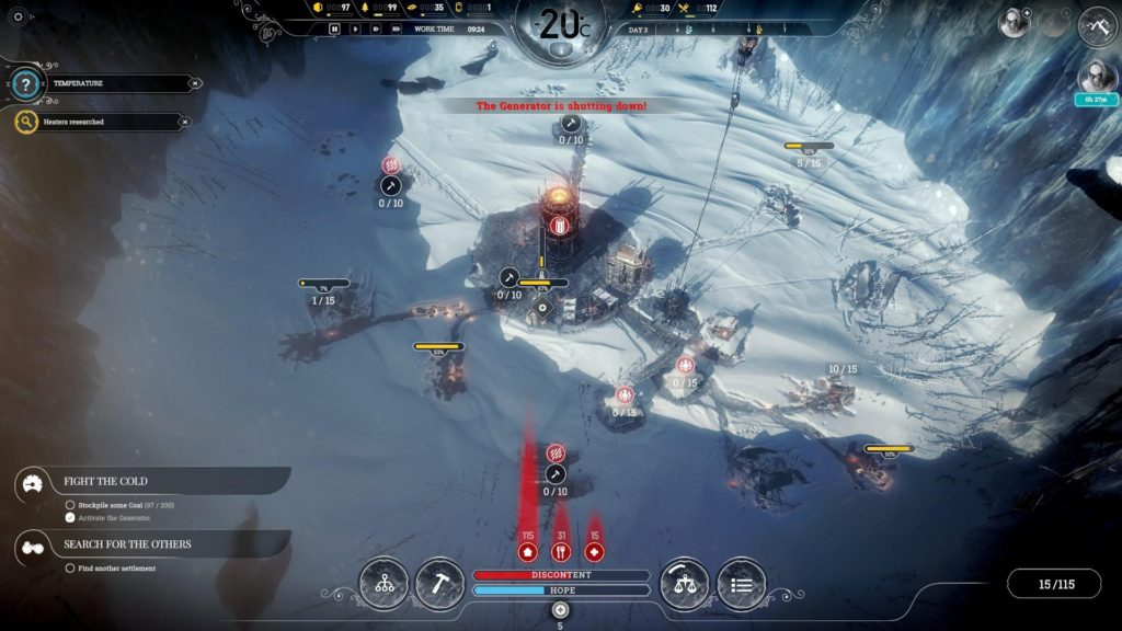 1525024455 8 Game Review - Frostpunk