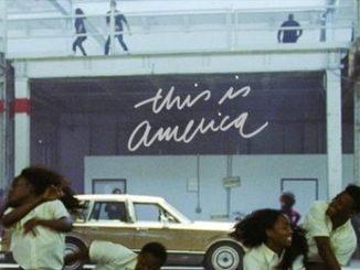 childish gambino this is america lyrics This is America - An Analysis