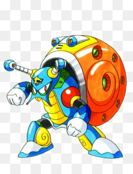 kisspng mega man x2 mega man x8 mega man x4 mega man xtrem mega man x2 5b0e191d0053b0.4302312015276505890014 Mega Man X: Corrupted - The Unofficial Mega Man X Sequel of Your Dreams? (Shhhhh)