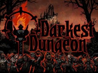 darkest dungeon