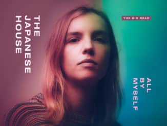 The Japanese House Website Review: The Japanese House