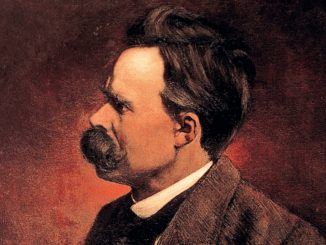 2018 39 nietzsche Most Thought-Provoking Friedrich Nietzsche Quotes