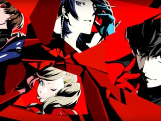 Screen Shot 2016 09 13 at 1.44.05 PM.0.0 Persona 5: Best Skills for Trumpeter