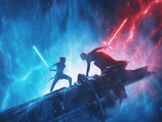 The Rise of Skywalker Episode 9 Header 1200x676 1 Star Wars Rise of Skywalker - Huh? Is This a Movie?