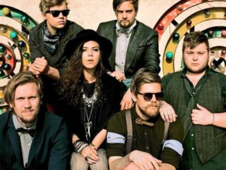 of monsters and men a melodic odysseynbsp 1 Top 5 Best Of Monsters and Men Songs