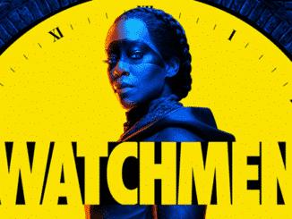 watchmen 750px Watchmen Was Pretty Bland Overall