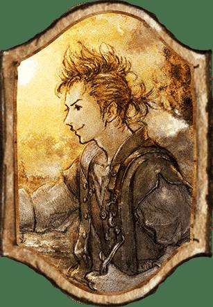 octopath traveler best characters alfyn