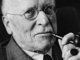 carl jung Most Meaningful Carl Jung Quotes About Life