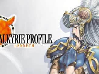 unnamed Best Valkyrie Profile Characters TIER LIST