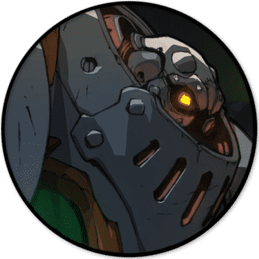 battle chasers nightwar best weapons calibretto
