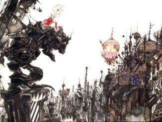 4d1PUUz90S4E5ohKvvYC3N9BOI Duu6PmqRm0lIUrGM e1582419935141 Best Final Fantasy 6 Characters TIER LIST