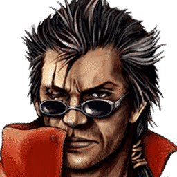 ffx best characters tier list auron final fantasy x