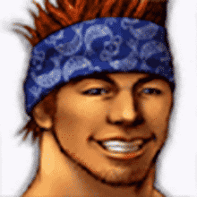 final fantasy x ultimate weapons wakka
