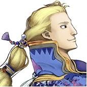 final fantasy 6 characters edgar