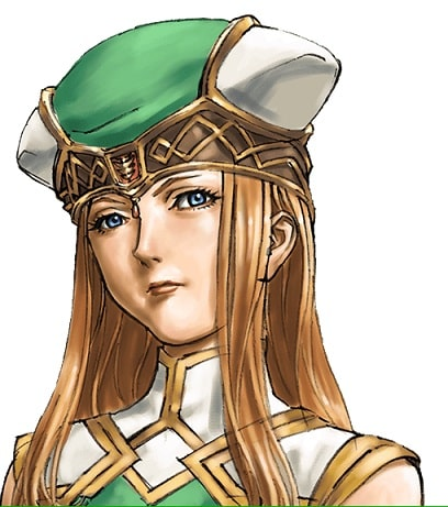 valkyrie profile best characters freya