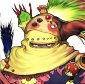 gogo Best Final Fantasy 6 Characters TIER LIST