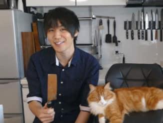 jun yoshizuki