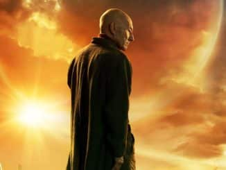 picard Star Trek Picard is Over, so Time for a Full Review
