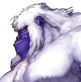 umaro Best Final Fantasy 6 Characters TIER LIST