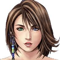 ffx best characters tier list yuna final fantasy x