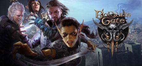 top upcoming rpgs games 2020 baldur's gate 3