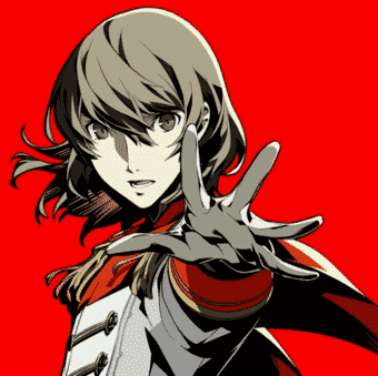 persona 5 royal best characters akechi
