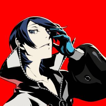 best persona 5 strikers characters tier list yusuke