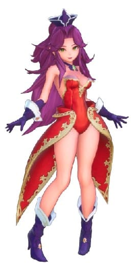 trials of mana angela classes magician