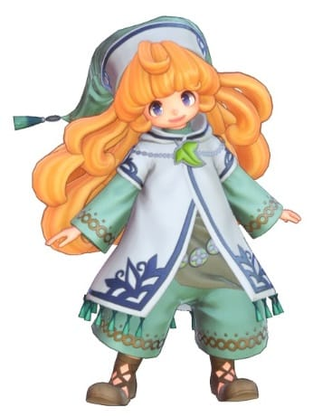 trials of mana charlotte best class sage