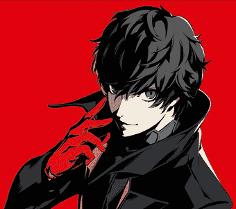 persona 5 royal best characters ren