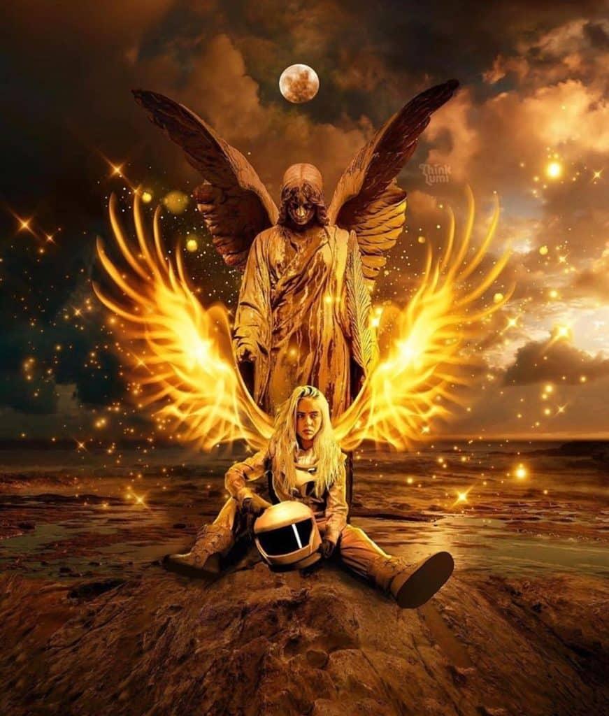ELuEWmOX0AECx Symbols of Spiritual Nihilism