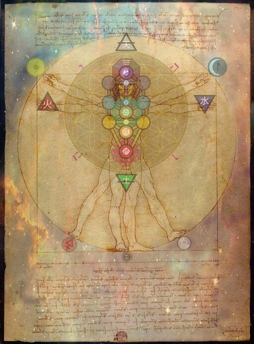EPbO4GGWsAEnmwY 1 Symbols of Spiritual Nihilism
