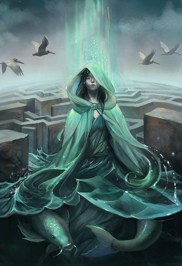 ESbipwoUcAE7MKT Symbols of Spiritual Nihilism