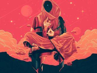 EXdY0g9UcAAts3  1 Symbols of Spiritual Nihilism
