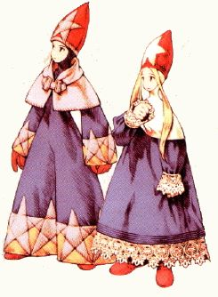 final fantasy tactics time mage