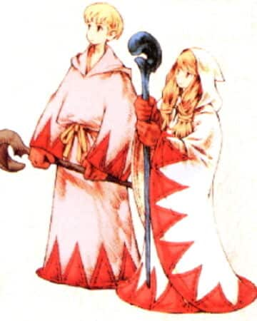final fantasy tactics white mage class guide