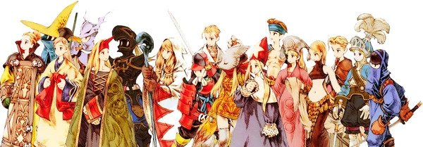 final fantasy tactics stat growth guide