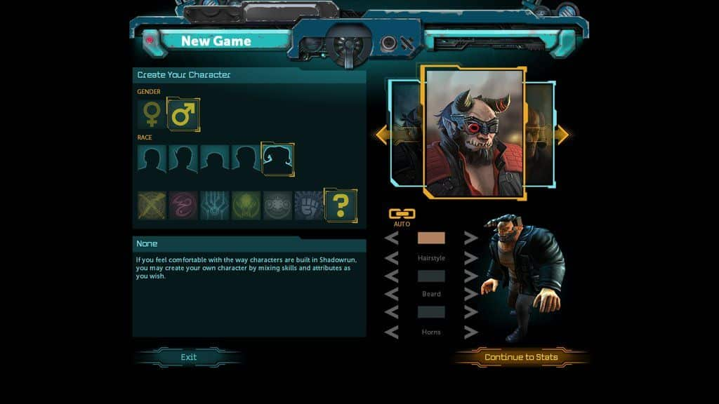 shadowrun hong kong adept build guide