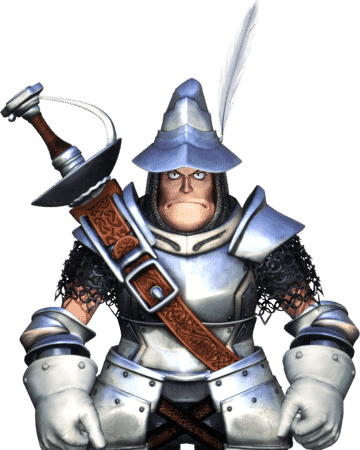 best final fantasy 9 characters tier list steiner