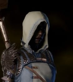 dragon age inquisition best armor battlemage cowl