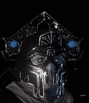 dragon age inquisition best armor revered defender helm